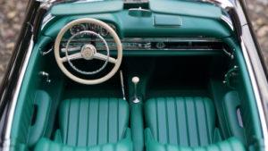 Interior_Mobile-Car-Wash